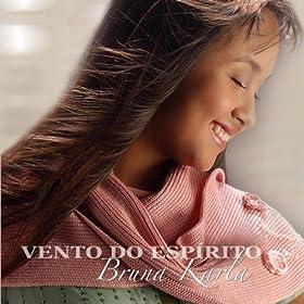 Amazon.com: Confia em Ti: Bruna Karla: MP3 Downloads