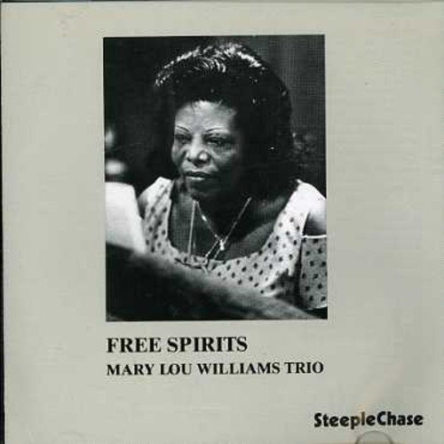 Free Spirits (Williams Trio)
