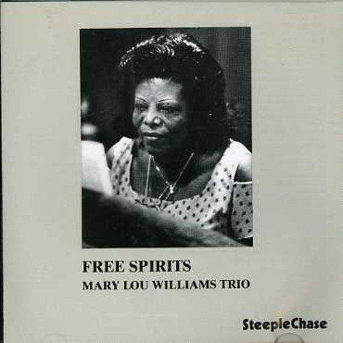 Free Spirits by SteepleChase