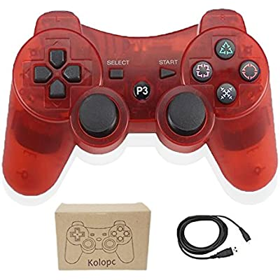 kolopc-wireless-bluetooth-controller-2