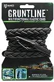McNett Tactical Gruntline Elastic Cord and Clothesline