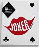 Dal Shabet DalShabet - Joker Is Alive (8th Mini) CD+Photo Booklet+Photocard