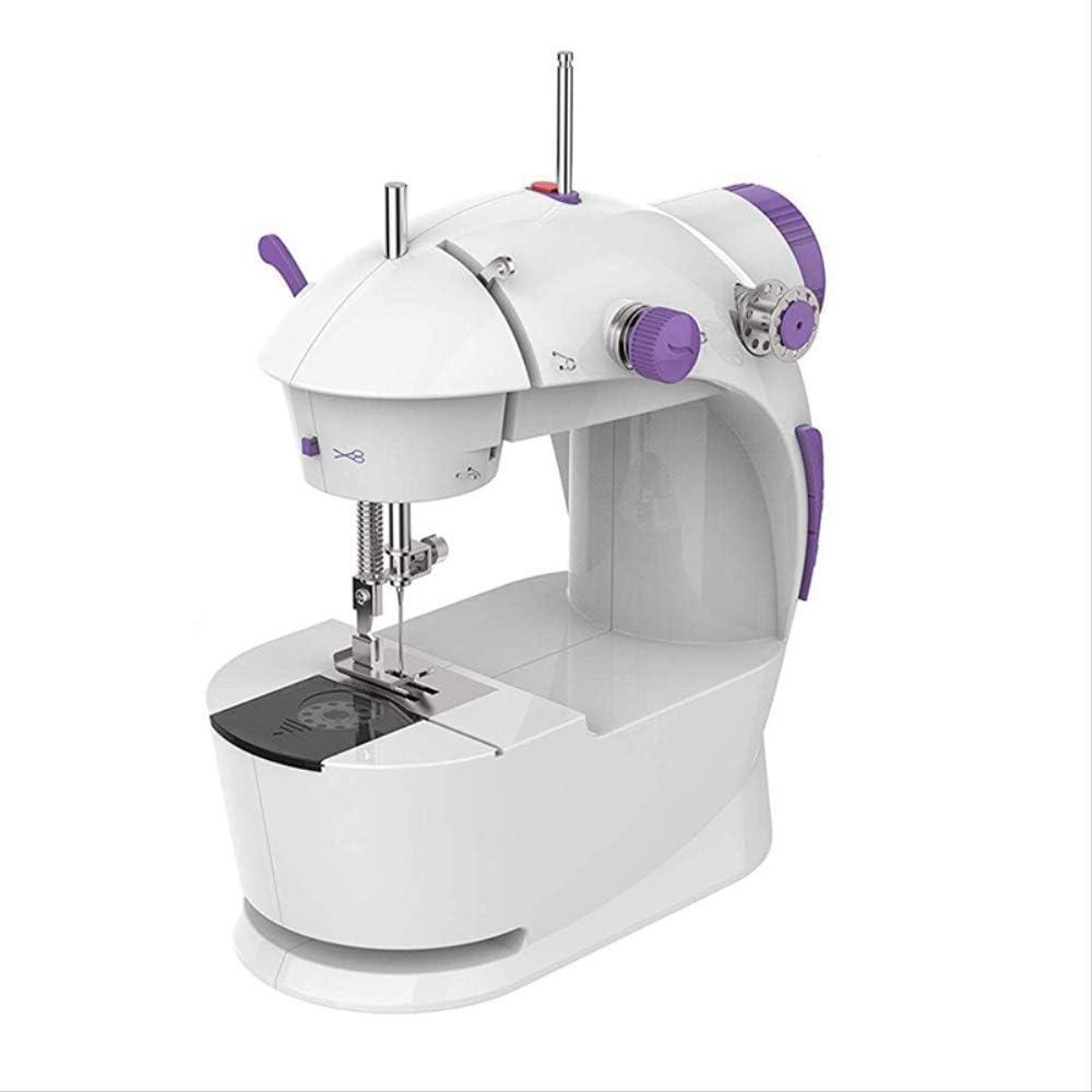 Máquinas de coser,Máquina de Coser mecánica,Máquina de coser Xd ...