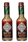 Tabasco Spicy Salt, 6 Ounce