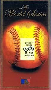 1968 World Series