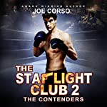 The Starlight Club ll: The Starlight Club, Volume 2 | Joe Corso