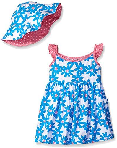 Sundress Dress Clothes - 3