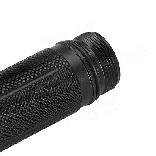 Bazaar Astrolux S41 Astrolux S1 LED Taschenlampen 18650 Tubus