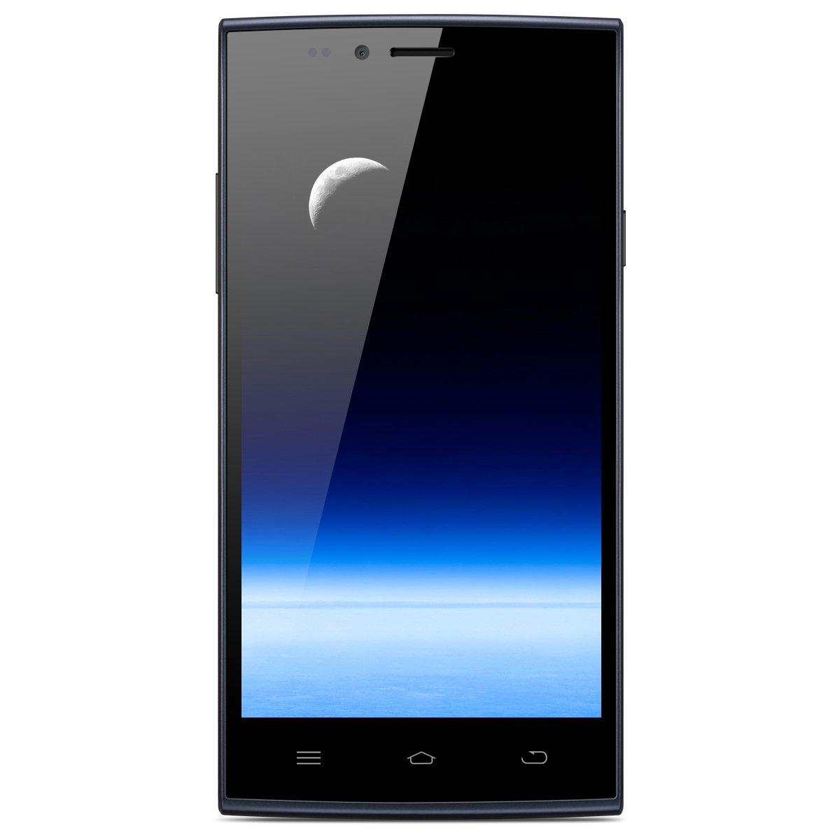 ThL T6C 3G Smartphone MTK6580 Cortex A7 Quad Core 1.3GHz 5.0 ...