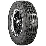 Cooper Evolution H/T All-Season Radial Tire - 275/55R20 117H