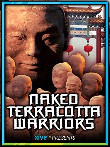 naked-terracotta-warriors