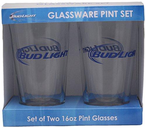bud-light-16oz-pint-glass-set-of-2-glassware-set-a500002