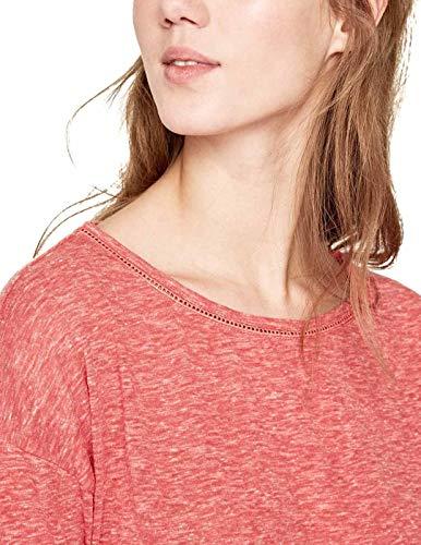 Camiseta Pepe Coral Elle Pepe Jeans Jeans Elle Camiseta tq7wSEC