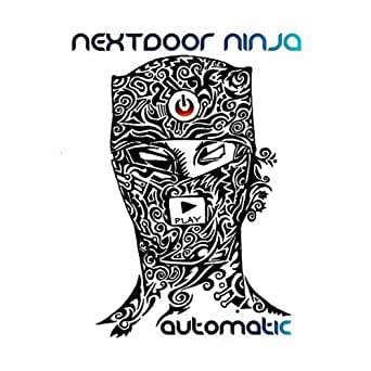 Cell Theory by Next Door Ninja on Amazon Music - Amazon.com