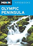 Moon Olympic Peninsula, Jeff Burlingame, 1612381456