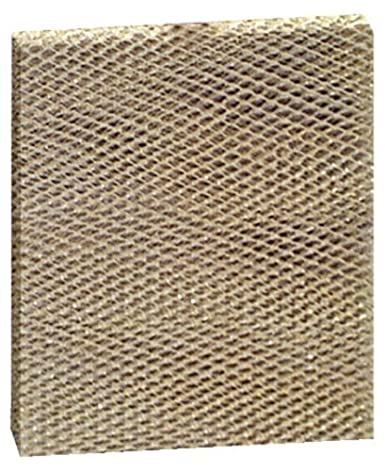 Home, Furniture & DIY Humidifiers Filters Fast Brand A10PR R