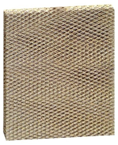 Skuttle A04-1725-051 Replacment Pad, Filter, With Wick, 2001,2101,2002,2102 humidifiers by Skuttle by Skuttle
