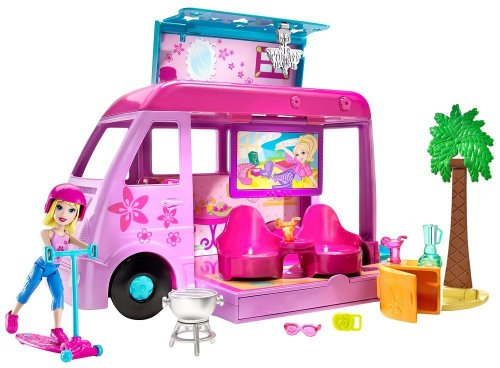 polly-pocket-pop-up-glamper-vehicle