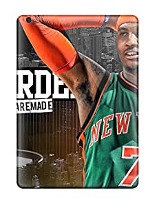 8131510K588630614 new york knicks basketball nba tw NBA Sports & Colleges colorful iPad Air cases