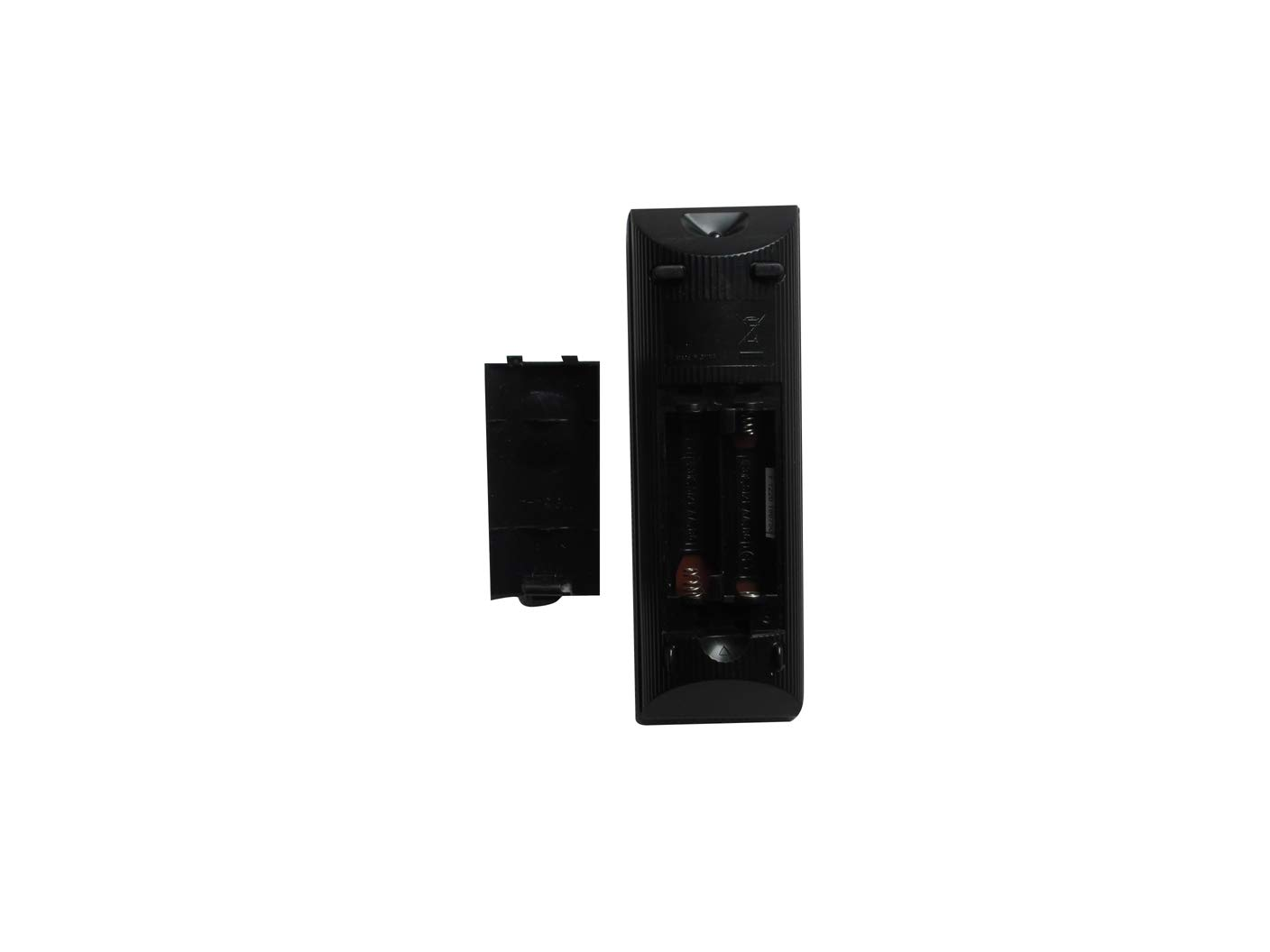 Amazon com: HCDZ Replacement Remote Control for Sony HCD-GPX5G MHC