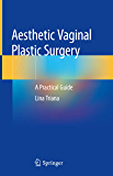 Aesthetic Vaginal Plastic Surgery: A Practical Guide