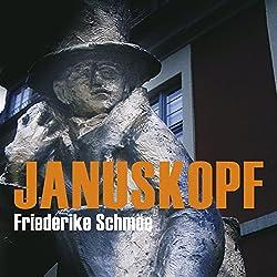 Januskopf (Katinka Palfy 6)