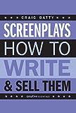 Screenplays...