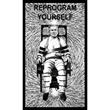 """Reprogram Yourself! White-Hat Lawyer De-constructs Milgram's """"Obedience to Authority"""" (A White-Hat Lawyer Mini-Memo)"""