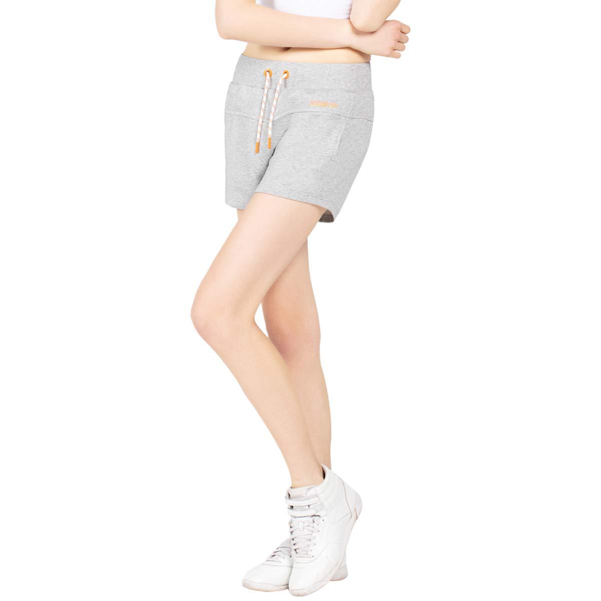 Damen Sport Tank Top Frauen Yoga Shirts Kurze Weste Fitness /Ärmellose Tops Schnell Trocknend Atmungsaktiv Gym T Reflektierende Druckhemd Farben Wei/ß Schwarz S, Wei/ß