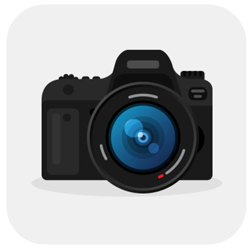 Advance Camera