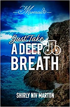 Donde Descargar Libros En Just Take A Deep Breath: Mermaids It Epub