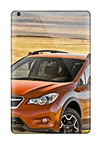 New Arrival Subaru Crosstrek 12 For Ipad Mini/mini 2 Case Cover