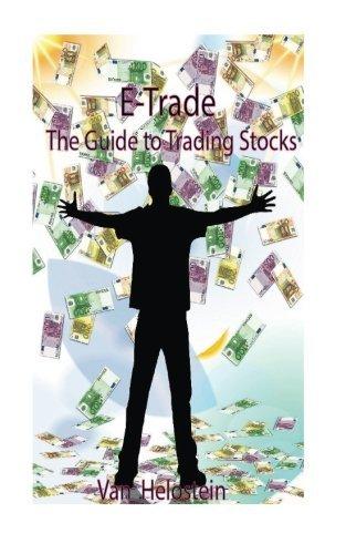 e-trade-the-guide-to-trading-stocks