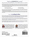 The Writing Revolution: A Guide to Advancing