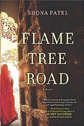 Flame Tree Road