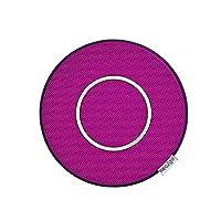Neo2Go Bluetooth Waterproof Shower Speaker (Pink)