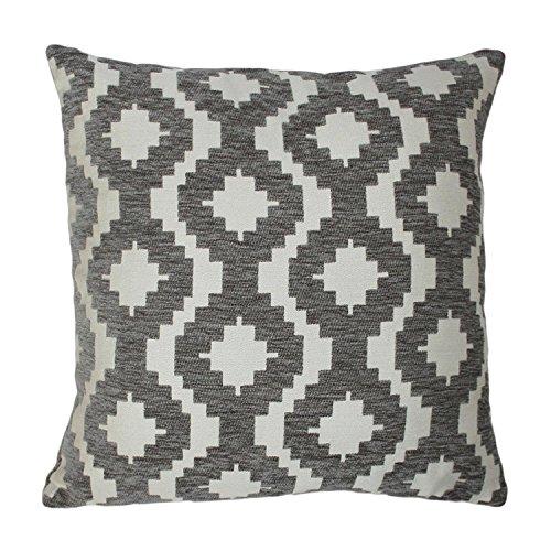 Outdoor Accent Pillows - 8
