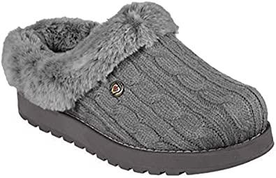 skechers slippers