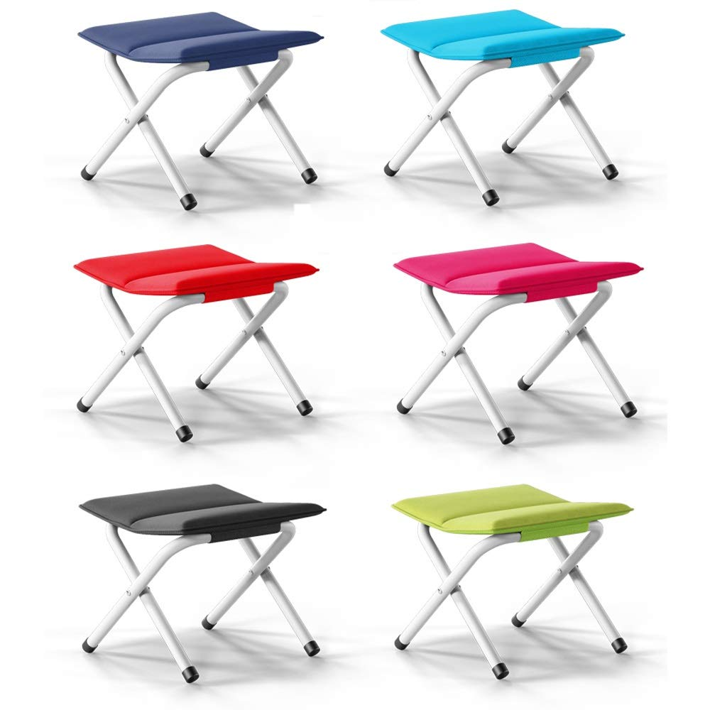 Amazon.com: TSDS - Silla de playa portátil para camping o al ...