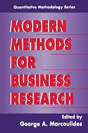 ebook research methodology Read research methodology a step-by-step guide for beginners by ranjit kumar with rakuten kobo lecturers - request an e-inspection copy of this text or contact your local sage representative to discuss your course.