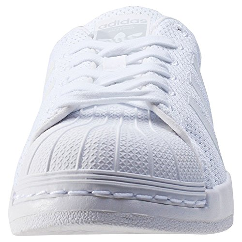 adidas Superstar Bounce J Kind Sneakers