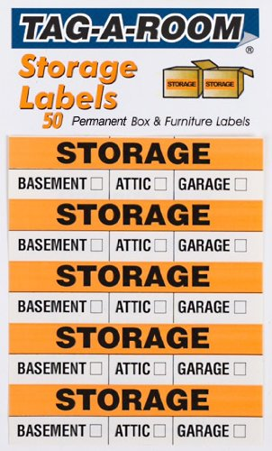 storage-moving-box-labels-uboxes-50-label-pack-3-7-8-x-1-each-label-attic-basement-or-garage