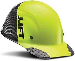 Amazon com: LIFT Safety
