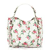 Handbags for women (Floral)