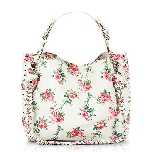 Handbags for women (Floral) by Pier 17