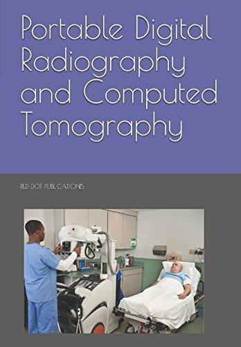 digital radiography - 6