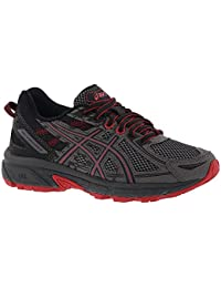 Kids' Gel-Venture 6 Gs Running Shoe
