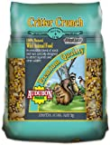 Critter Crunch Wildlife Food, My Pet Supplies