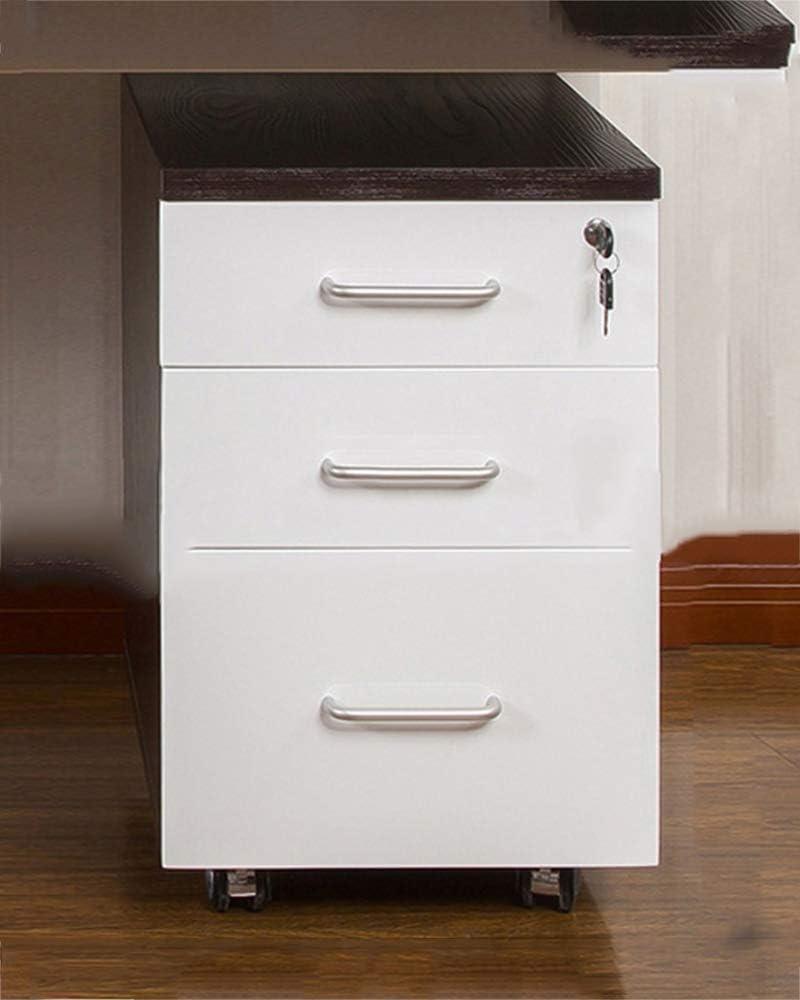 Schreibtischschloss 2 x silberfarbene Schubladenschloss Geh/äuseschloss Schwarz 1,5 cm Durchmesser Ersatz-Kit Zinklegierung Zylinderschloss Schrankschloss