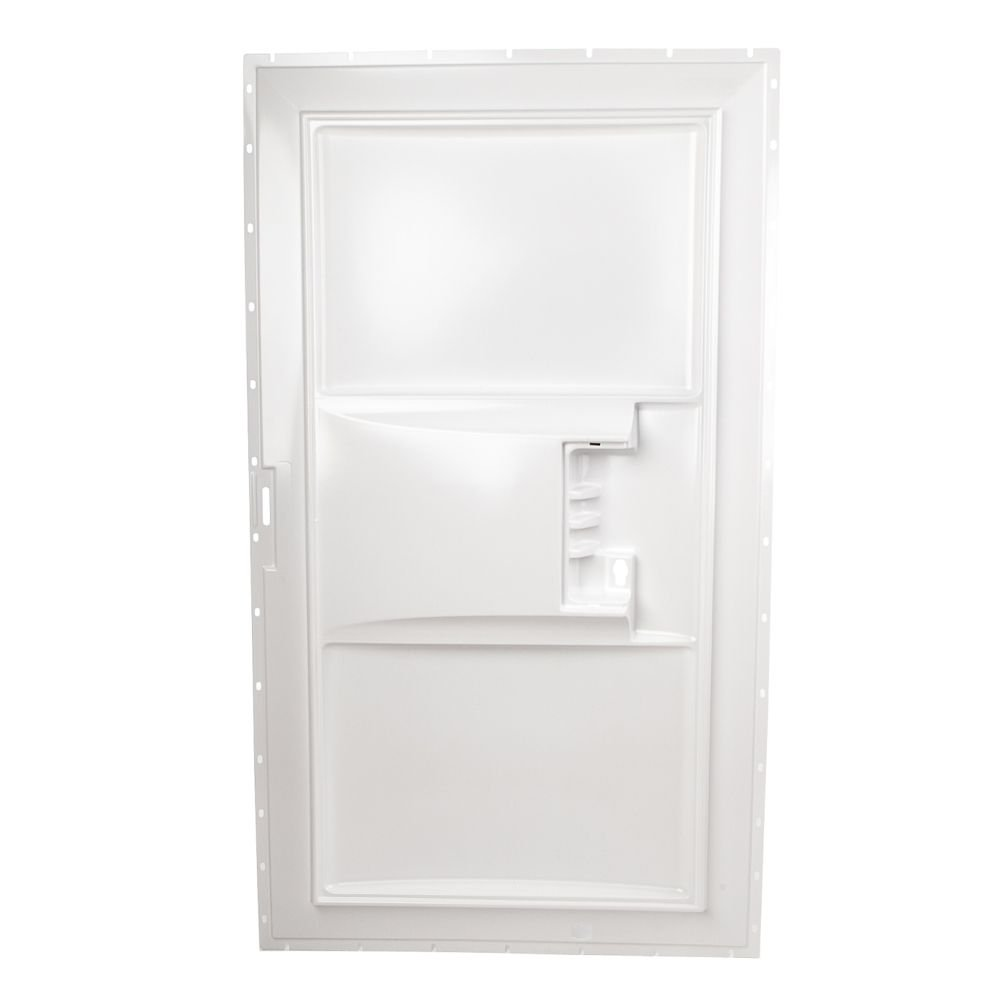 OEM 216829304 Freezer Lid Inner Panel Genuine Original Equipment Manufacturer Part
